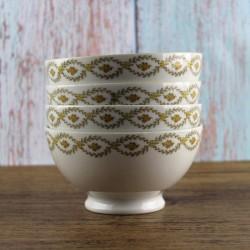 lot-4-bols-porcelaine-de-bretagne-Ty-Breizh
