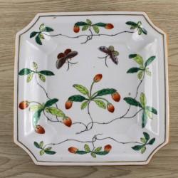 céramique-chinoise-vintage