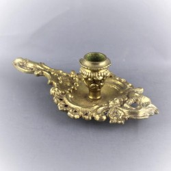 ancien-rat-de-cave-en-bronze-style-louis-xv