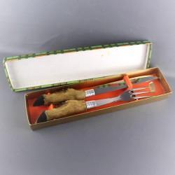 coffret-couteau-et-fourchette-à-viande