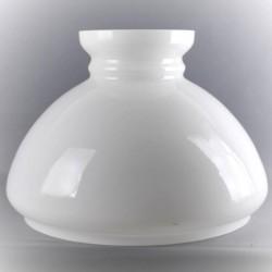 globe-opaline-vintage-303-mm