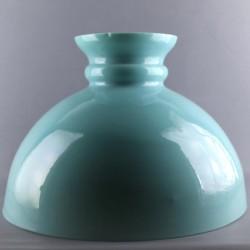 globe-opaline-de-remplacement-bleu-vert-297-mm