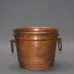 Cache-pot-ancien-en-cuivre