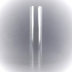 verre-tube-transparent-pour-lampe-a-petrole-44-x-200-mm