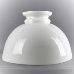 globe-opaline-de-remplacement-blanche-295-mm