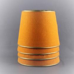 4-abat-jour-vintage-orange