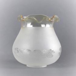 abat-jour-tulipe-verre-luminaire-vintage