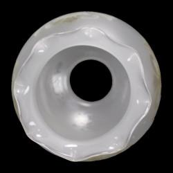 Abat-jour Opaline pour Lustre ou Suspension