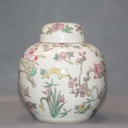 Chinesischer-Ingwer-oder-Teekanne-mit-Deckel