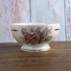 bol-fleurs-vintage