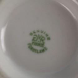 vaisselle-vintage-lot-de-4-bols-en-porcelaine-genuine-france-dvr-