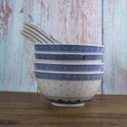 bol-à-riz-chino-en-porcelaine