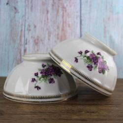 bol-en-porcelaine-de-limoges-violettes-lot-de-2
