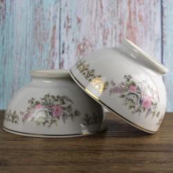 bols-porcelaine-de-chauvigny