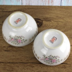 bols-porcelaine-de-chauvigny-vaisselle-vintage