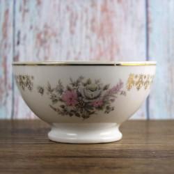 bols-porcelaine-de-chauvigny-vintage