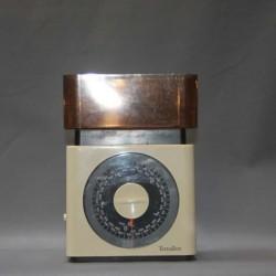 Terraillon-Vintage-Küchenwaage