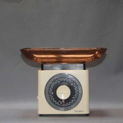 Terraillon-vintage-kitchen-scale