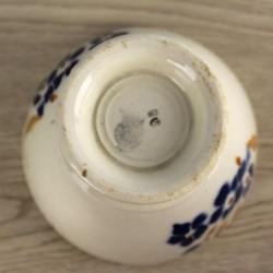 faience-de-badonviller-fleurs-bleues-au-pochoir-vaisselle-ancienne-de-collection