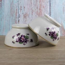 bol-en-porcelaine-de-limoges-CPN-violettes-vaisselle-vintage-lot-de-2