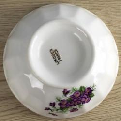 bol-en-porcelaine-de-limoges-décor-de-violettes-et-frise-dorée-vaisselle-vintage
