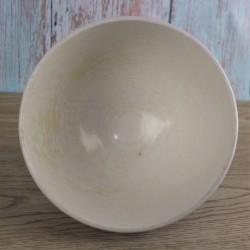 bol-vintage-Sarreguemines-vaisselle-des-années-60-vaisselle-vintage