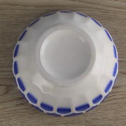 bol-vintage-Sarreguemines-vaisselle-vintage