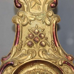 pendulum-of-Comtoise