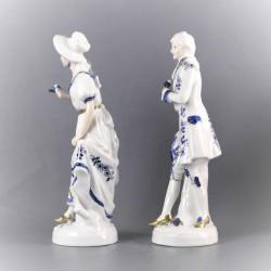 statuette-couple-porcelaine-de-chine