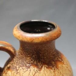 Keramik-Pottery-Modern