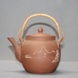 ancienne-théière-chinoise-en-terre-cuite