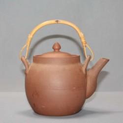 théière-chinoise-ancienne