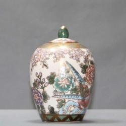 Pot-chinois-ancien-avec-couvercle