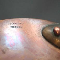 ancienne-Poissonnière-Villedieu-en-cuivre-