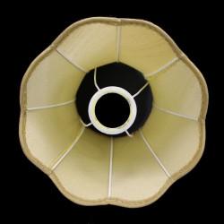 Abat-Jour Tissu pour Lampe