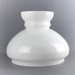 abat-jour-verre-globe-opaline-blanche-pour-suspension-vintage-diametre-19-cm