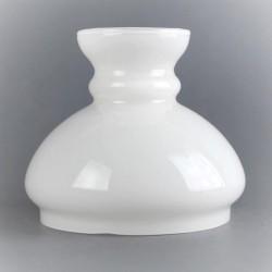 globe-opaline-diametre-125mm-pour-luminaire-vintage
