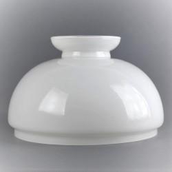 abat-jour-verre-globe-opaline-blanche-pour-suspension-vintage-diametre-184-mm
