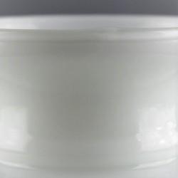 globe-opaline-blanche-19-cm-pour-lustre-ou-suspension-197-mm