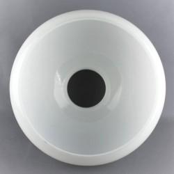 globe-abat-jour-opaline-197-mm-pour-lustre-ou-suspension