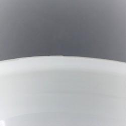 globe-abat-jour-opaline-197-mm-pour-lustre-ou-suspension-vintage