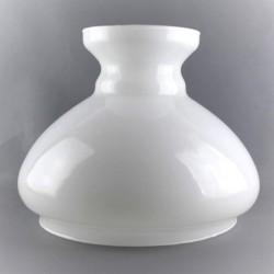 globe-ancien-opaline-blanche-pou-lustre-195-mm