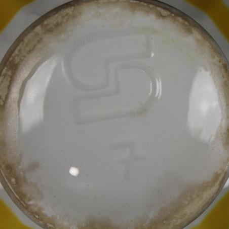 Pot à Café en Céramique