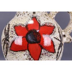 west-german-pottery