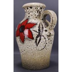 lava-vase-germany