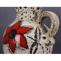 fat-lava-pottery