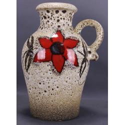 fat-lava-vase-west-german-pottery-modern