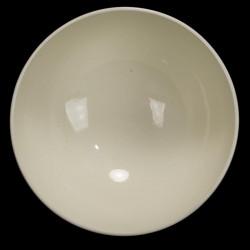 Chien Dalmatien en Porcelaine