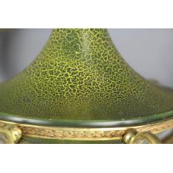 Lustre-en-Bronze-Style-Empire