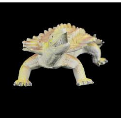 Figurine Dinosaure Dor Mei 1986